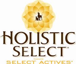 Holistic Select