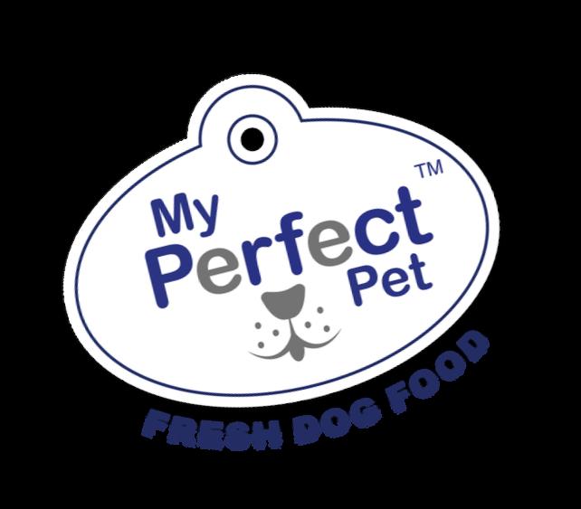 My Perfect Pet