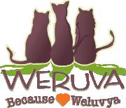 Weruva Premium Cat Food