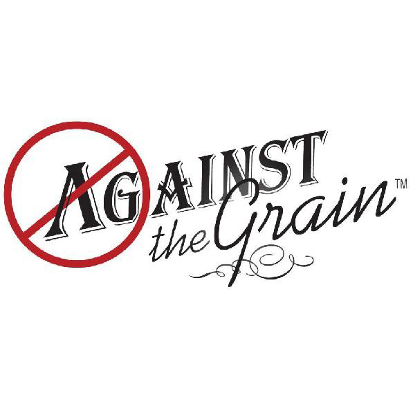 againstthegrain-1.jpg
