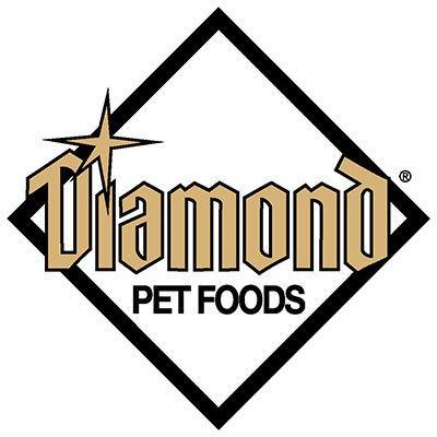 Diamond-pet-foods-logo.jpg