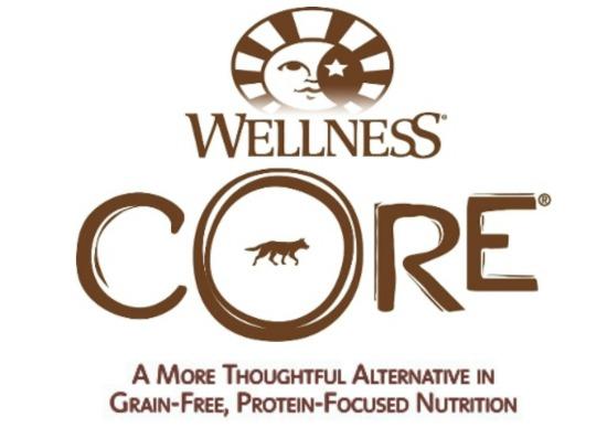Wellness-CORE.jpg