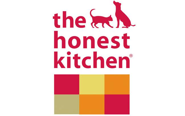 The-Honest-Kitchen-Cat-Food.jpg