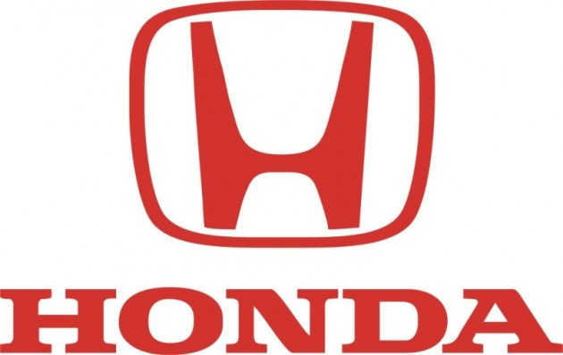 History-of-the-Honda-logo-630x398.jpg