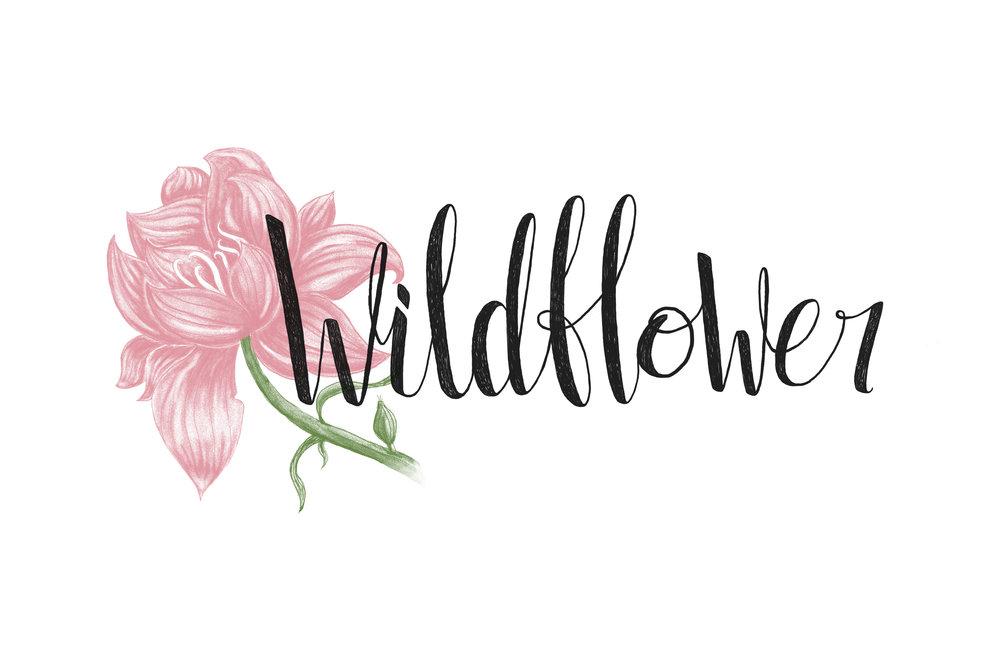 Logo-Wildflower.jpg