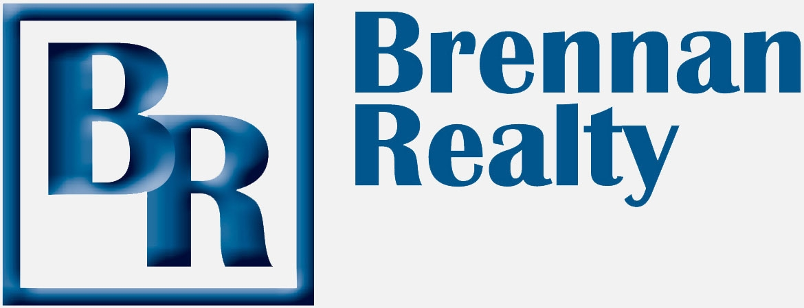 Brennan Realty | Commercial Real Estate Los Angeles