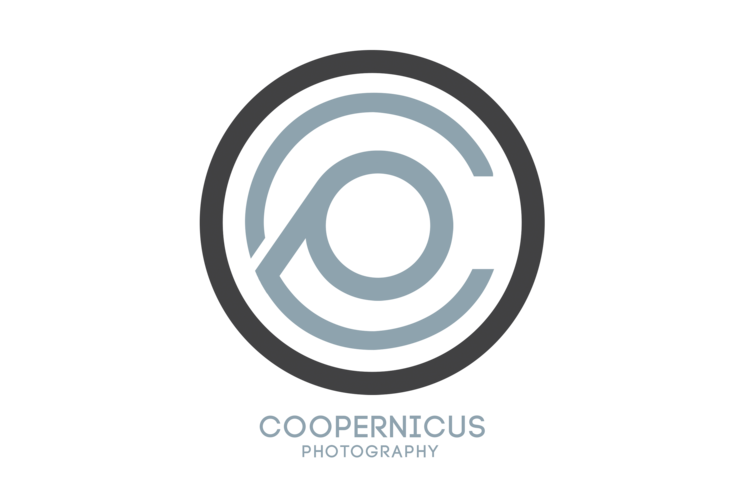 Coopernicus Photography