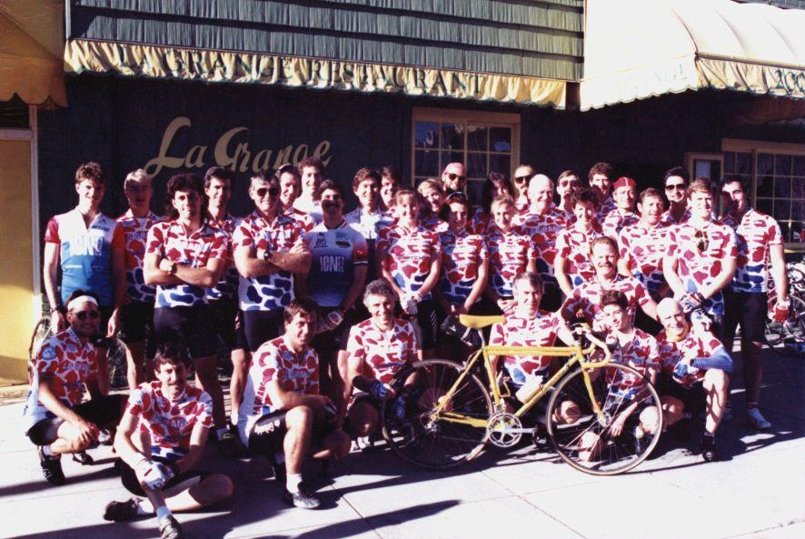1989_clubphoto1.jpg