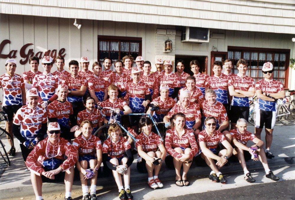 1992_clubphoto.jpg