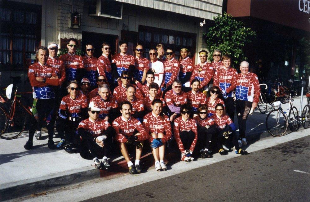 1993_clubphoto.jpg