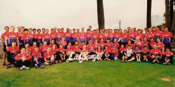 1996_clubphoto.jpg