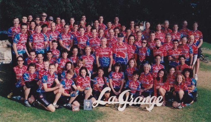 1998_clubphoto.jpg