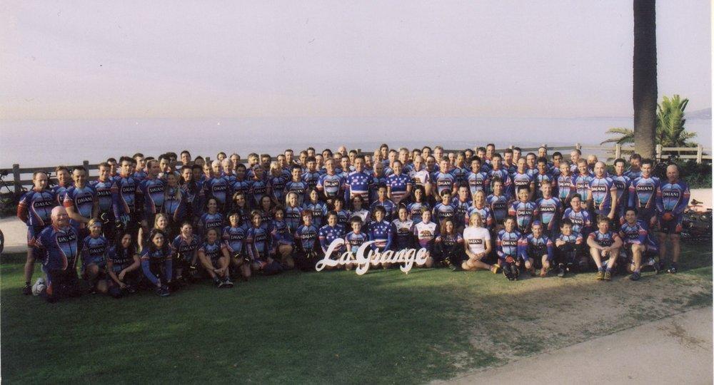 2002_clubphoto.jpg