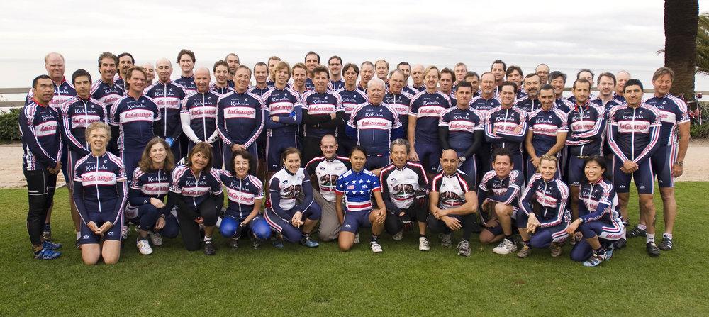 2007_clubphoto.jpg