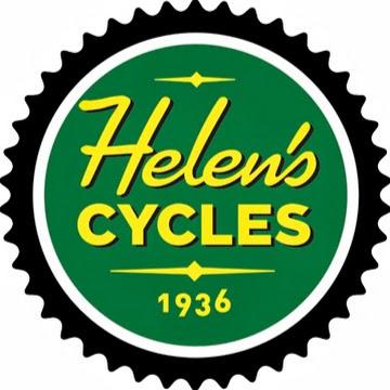 logo_helens_green_yellow_360_72dpi.jpg