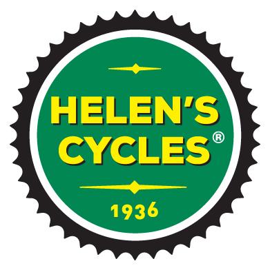 Helens 2016 Logo.jpg