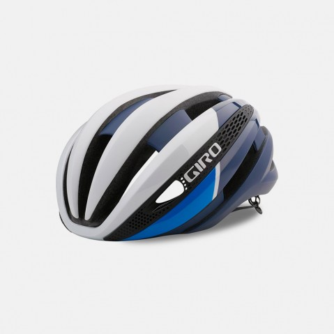 Giro Synthe White Blue.jpg