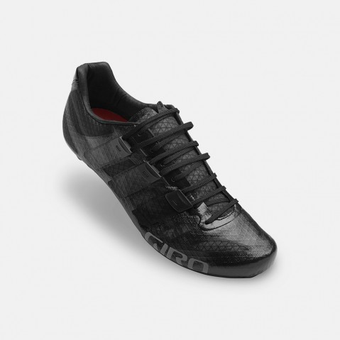 Giro Prolight Techlace Black.jpg
