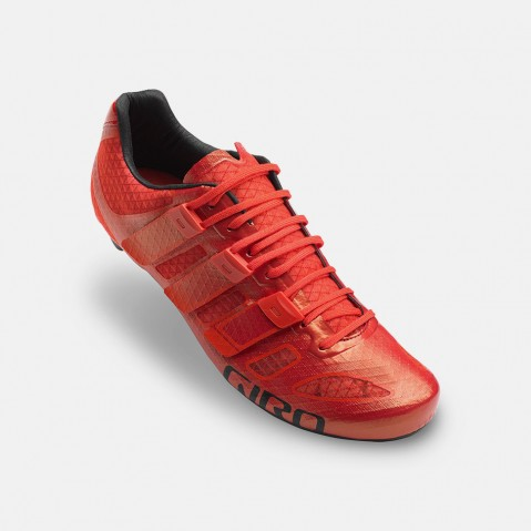 Giro Prolight Techlace Red.jpg