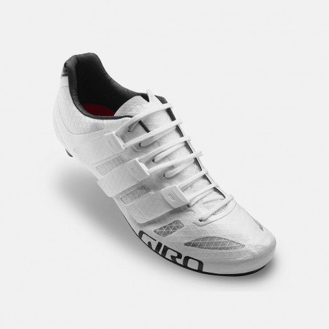 Giro Prolight Techlace White.jpg