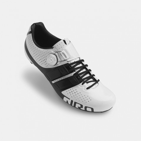 Giro Factor Techlace White.jpg