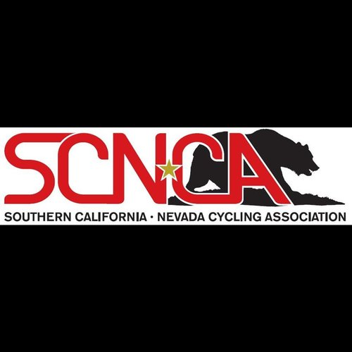 Image result for SCNCA ITT Championship Results
