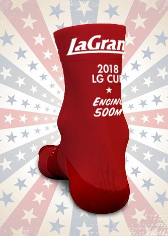 2018 LG Cup Encino Socks.jpg