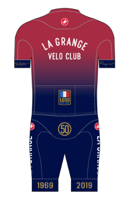 Fall 2018 Kit Order Is Now Open For The 50th Anniversary And Regular