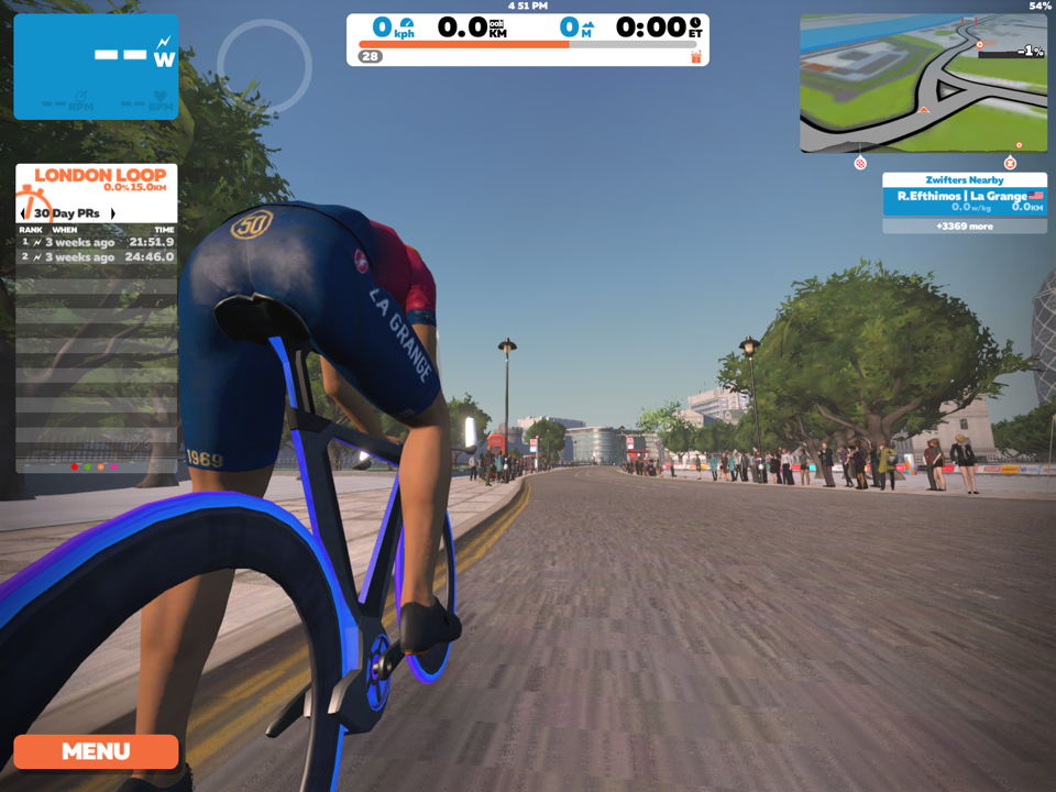 Zwift 3.png