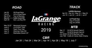 lg racing.jpg
