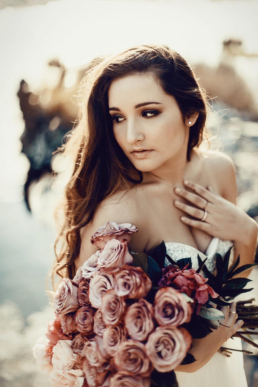 Olivia97.jpg