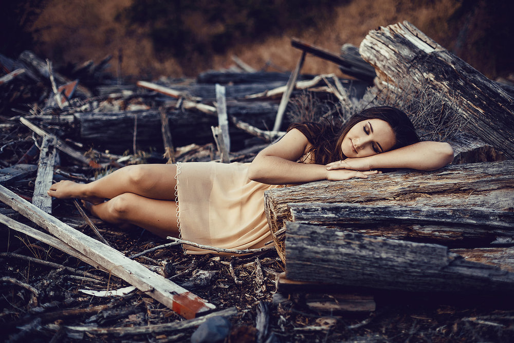 Olivia81.jpg