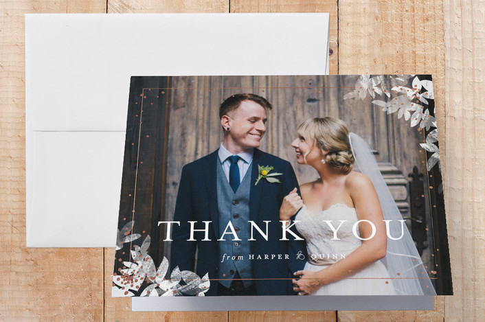 best wedding photography companies in minnesota