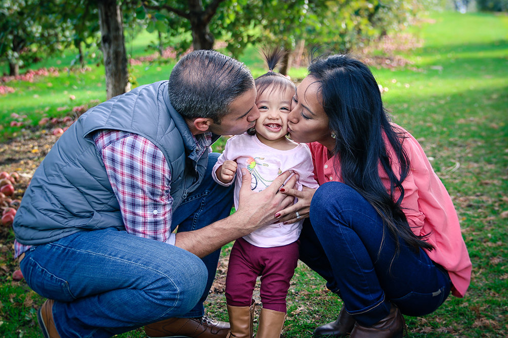 Albers Family Session 2016-0516.jpg