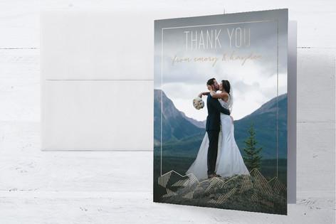 Thank You mountainvista.jpg