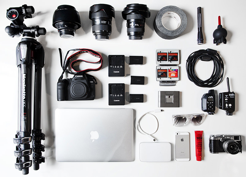 Architecture Photography Equipment why is professional photography so expensive? — amore lux studios