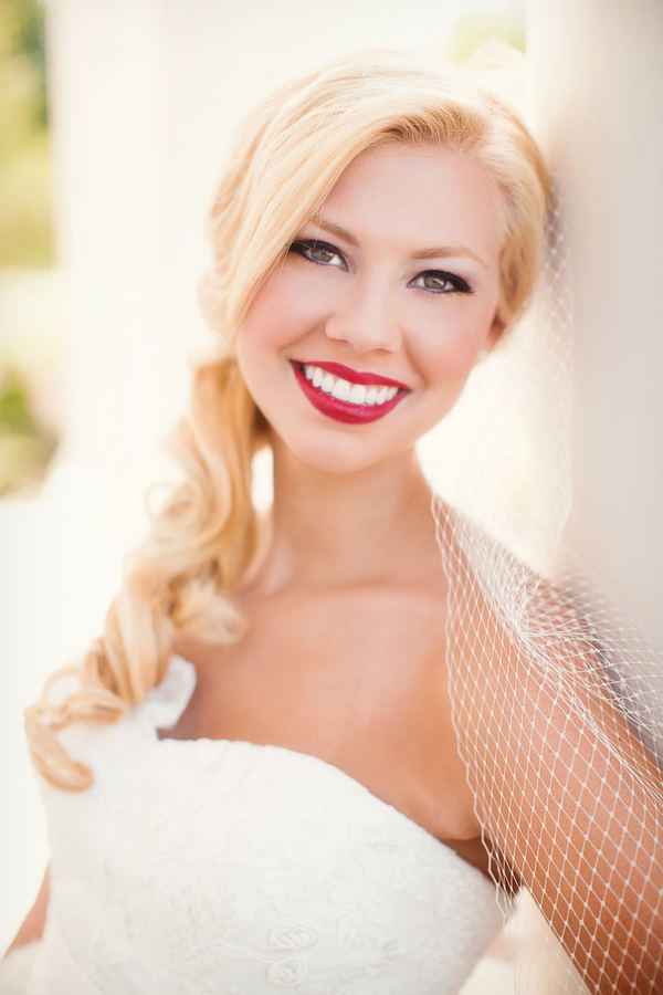 red-lips-bride.jpg