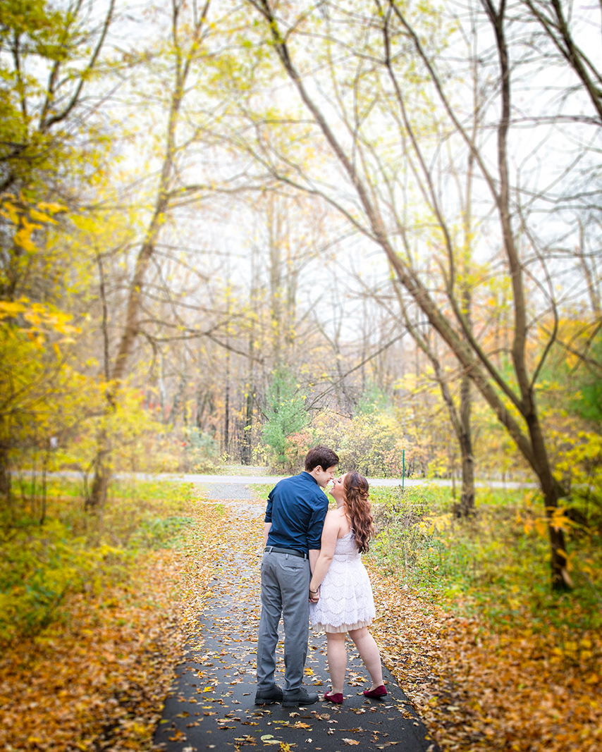 Alyssa & Tyler websize Engagement Session 2017 - Amore Lux Studios-6552.jpg