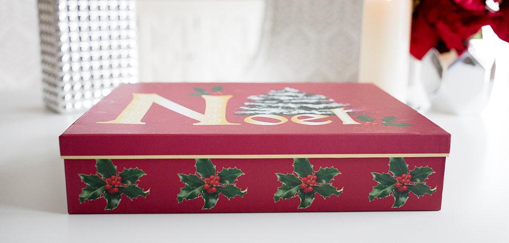 websize Gift Certificate pics1-7949.jpg