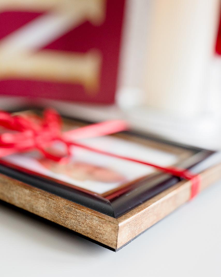 websize Gift Certificate pics2-7946.jpg