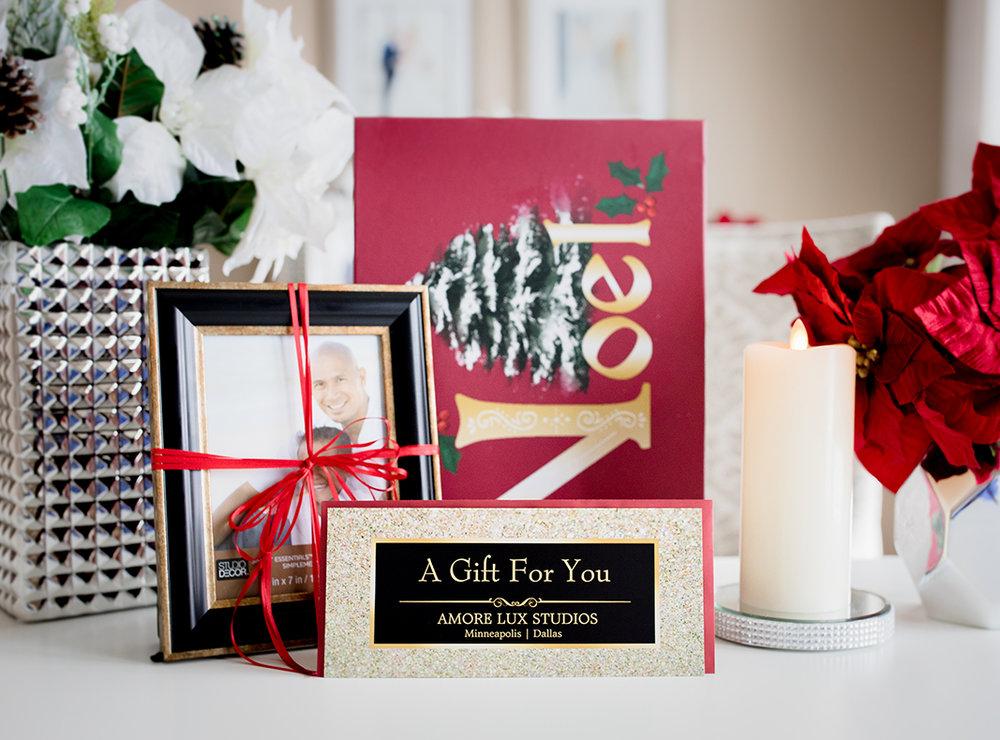 websize Gift Certificate pics3-7944.jpg