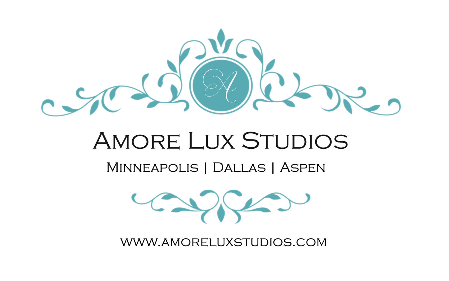 Amore Lux Studios - Minneapolis | St. Paul Commercial, Lifestyle & Wedding Photography, Cinematography & Design Company