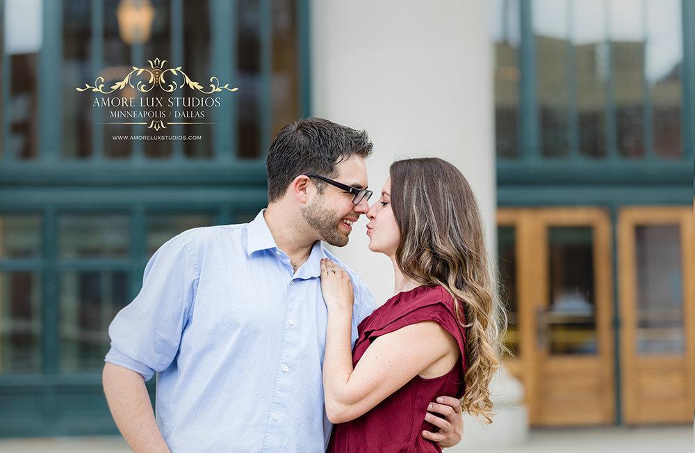 websize Karen & Zach Engagement 2018 - Amore Lux Studios-1539.jpg