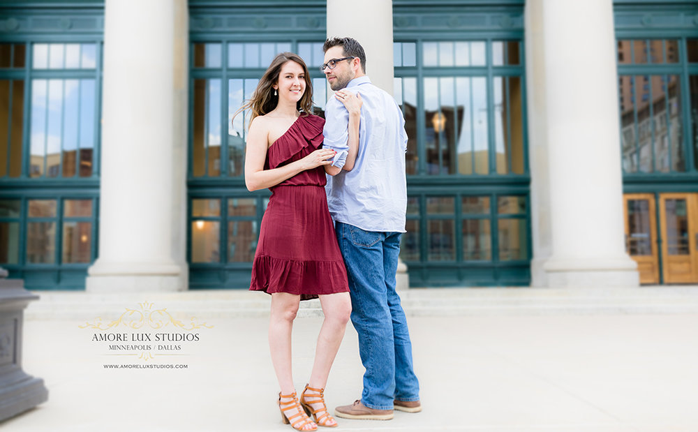 websize Karen & Zach Engagement 2018 - Amore Lux Studios-1491.jpg