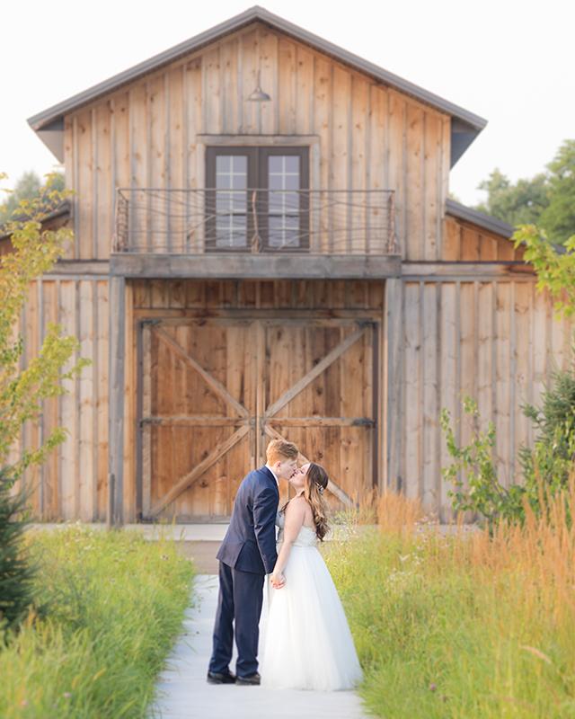 websize Alyssa & Tyler Wedding Images 2018-2350.jpg