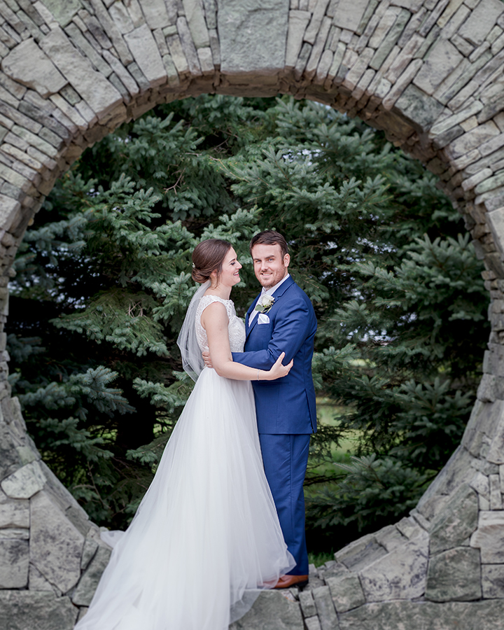 websize Julia & Eric Wedding Images 2018-3582.jpg