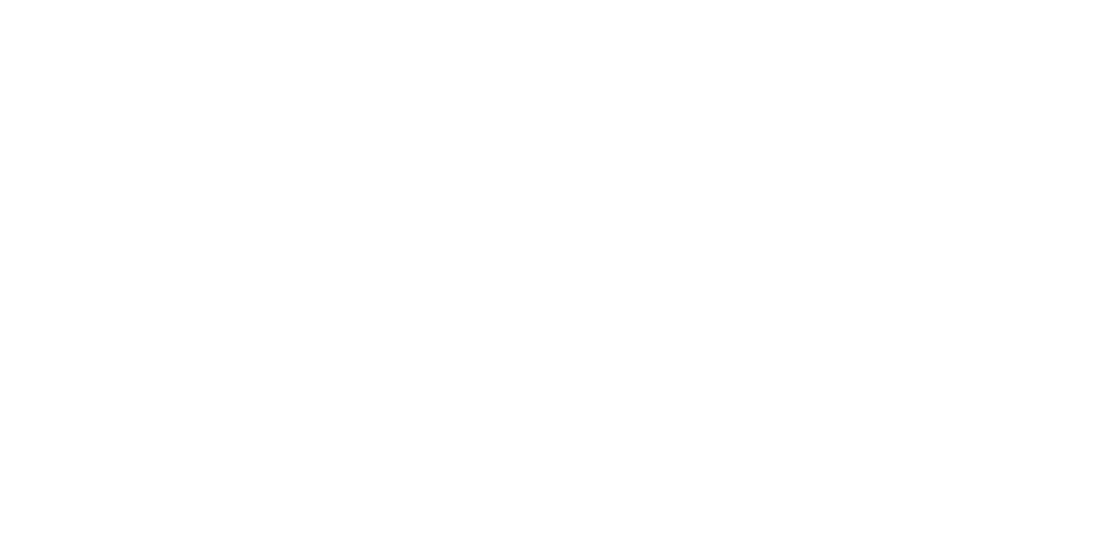 Ivy Hall Studio