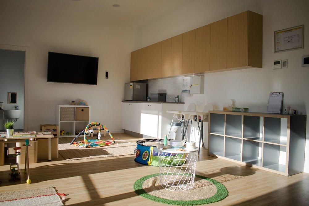 2. Acorn ELC - Acorn Room (1).jpeg