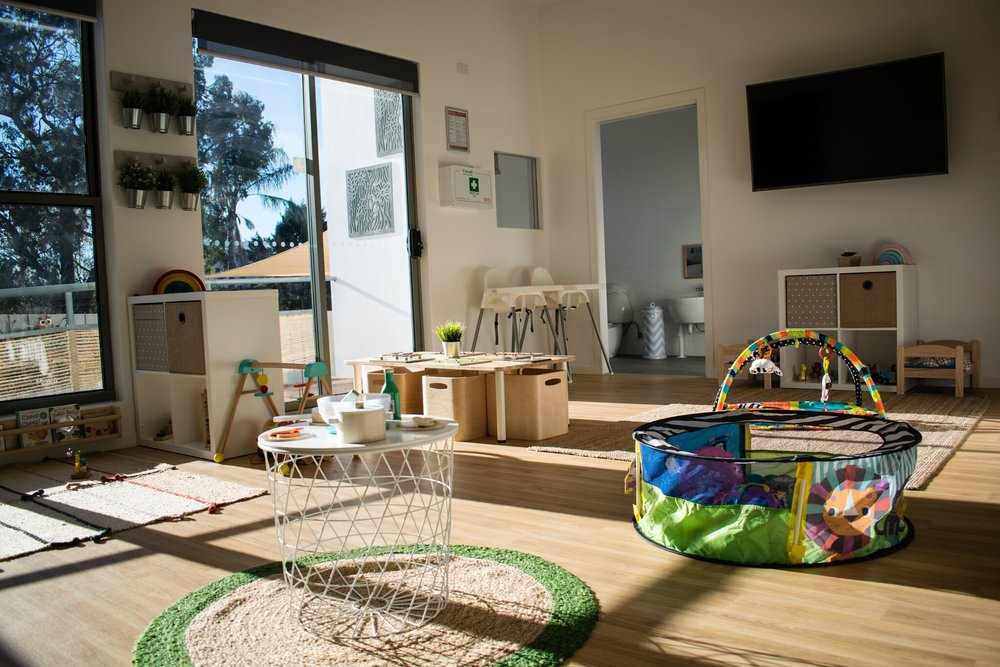 3. Acorn ELC - Acorn Room (2).jpeg