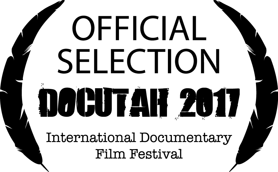 2017_Docutah_Official_Selection BLK.png